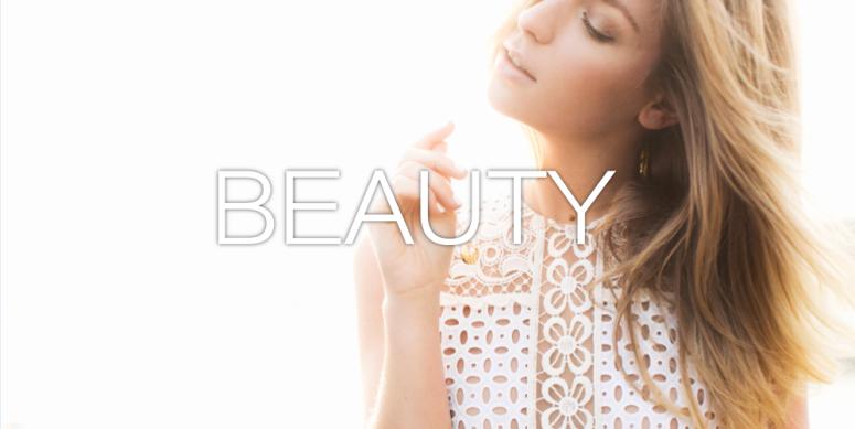 Hair & makeupartist Trine Juel Beauty