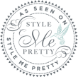 style_me_pretty_featured_trine_juel_hair_makeup