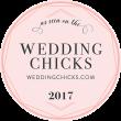 wedding_chicks_featured_trine_juel_hair_makeup