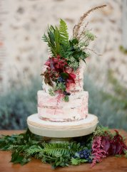 The-Painters-Wedding-Greg-Finck-112