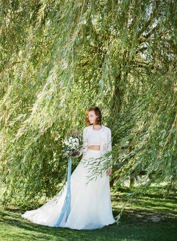 The-Painters-Wedding-Greg-Finck-140