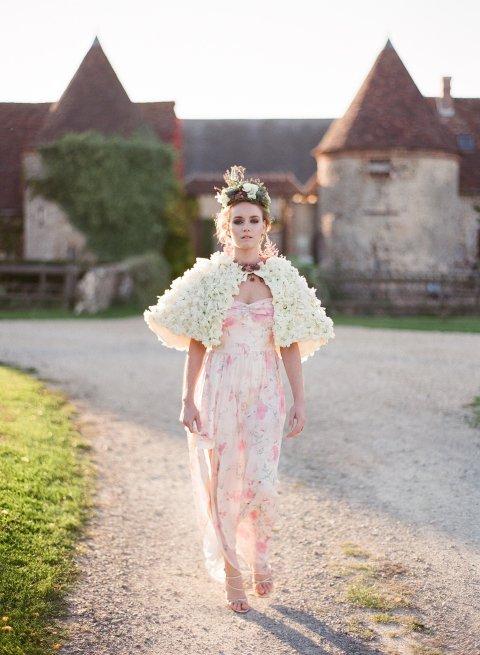 The-Painters-Wedding-Greg-Finck-190