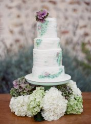 The-Painters-Wedding-Greg-Finck-204