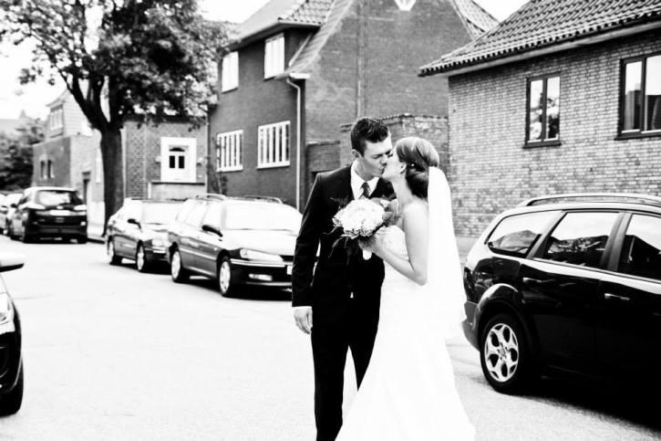 wedding-EA.