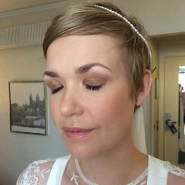 Wedding Karin