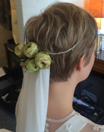 Wedding-Karin.