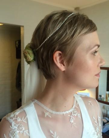 Wedding-Karin