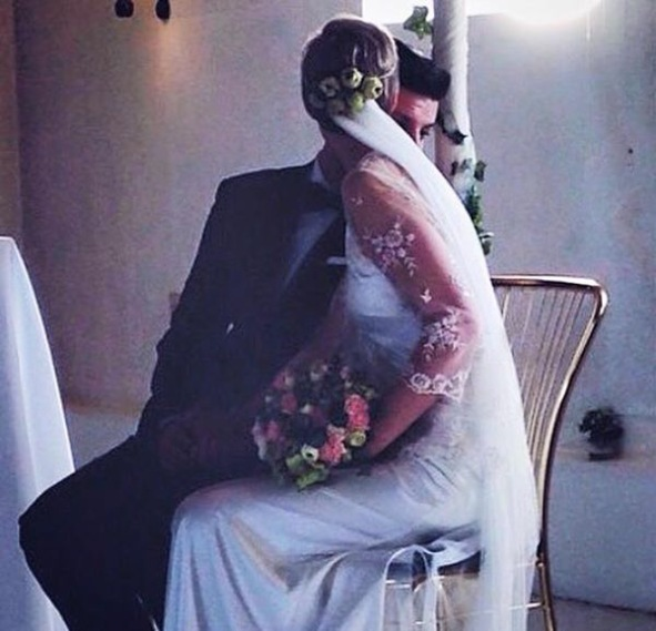 Wedding.Karin