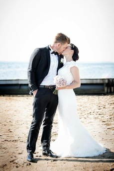 Wedding_Stine