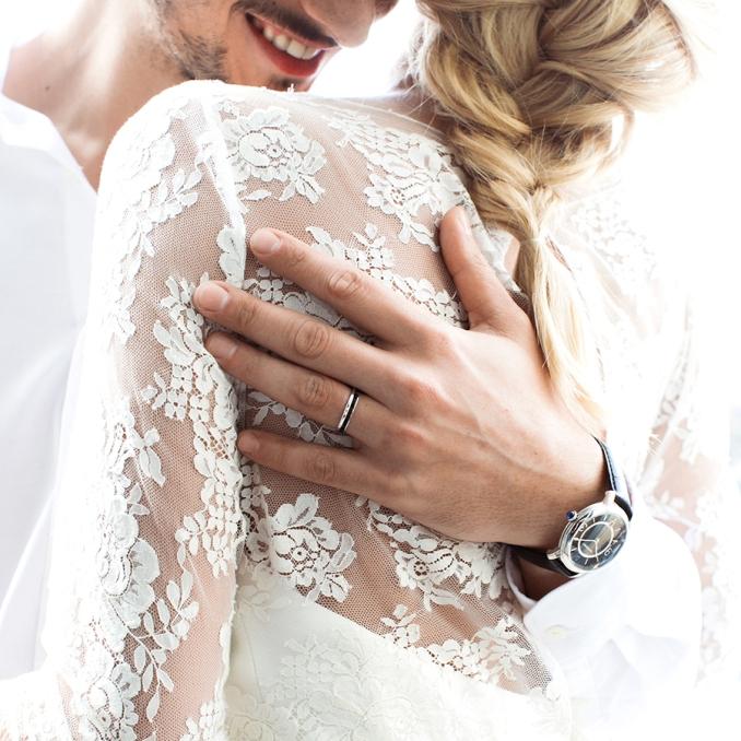 Boucheron bridal10