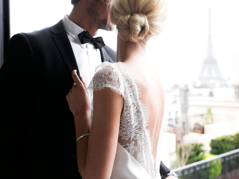 Boucheron bridal12