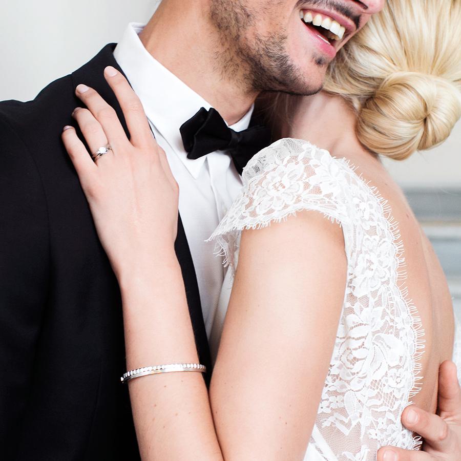 Boucheron bridal14