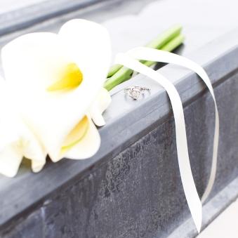 Boucheron bridal17