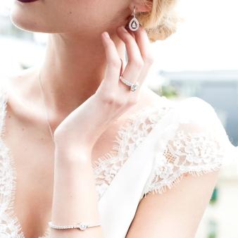 Boucheron bridal18