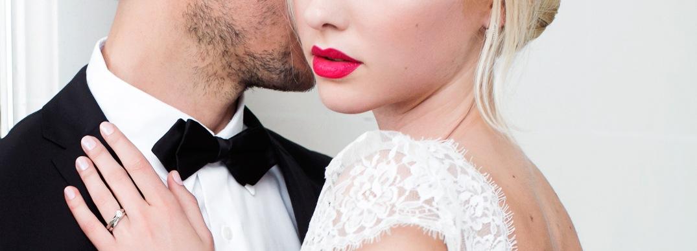 Boucheron bridal20