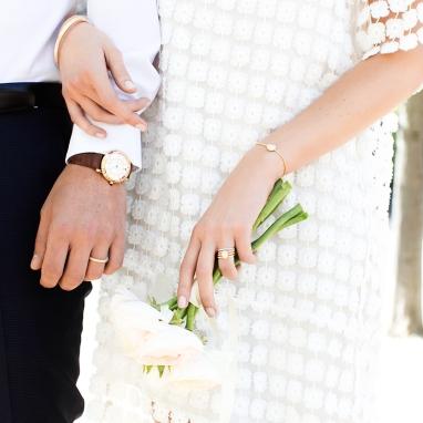 Boucheron bridal5