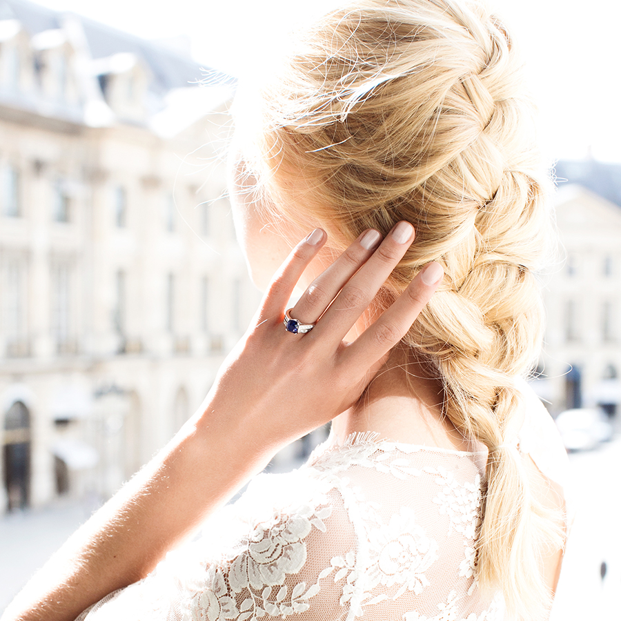 Boucheron bridal8