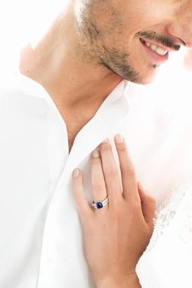 Boucheron bridal9