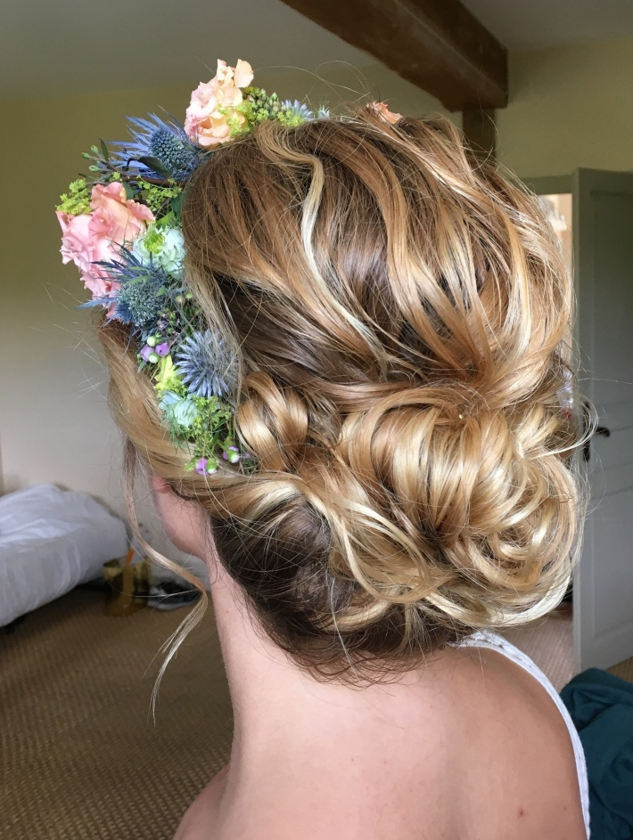 hair-makeupartist-trine-juel-wedding-julia