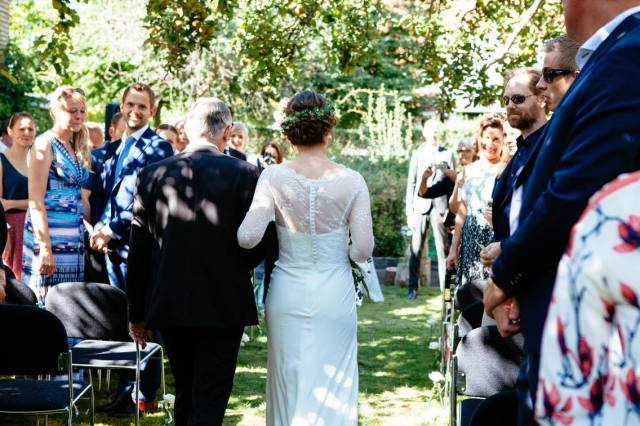 wedding-karen