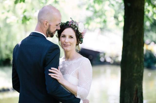 wedding-karenkenneth