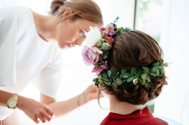 wedding-karenkenneth10