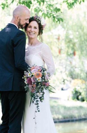 wedding-karenkenneth18