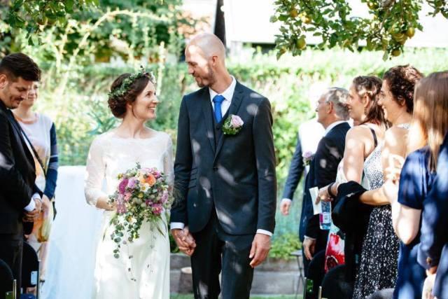 wedding-karenkenneth6
