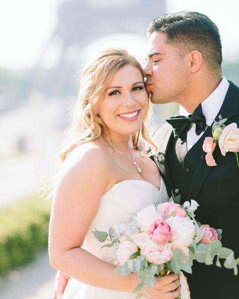wedding-stephanie12