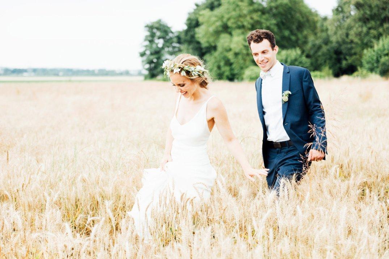 hair-and-makeup-artist-trine-juel-wedding-eryn-10