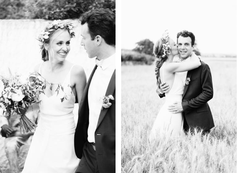 hair-and-makeup-artist-trine-juel-wedding-eryn-11