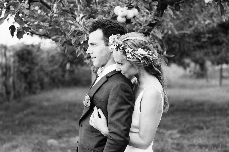 hair-and-makeup-artist-trine-juel-wedding-eryn-14