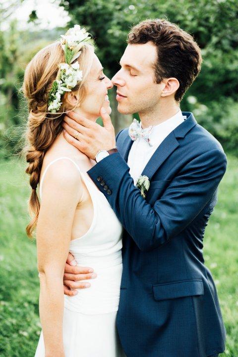 hair-and-makeup-artist-trine-juel-wedding-eryn-18