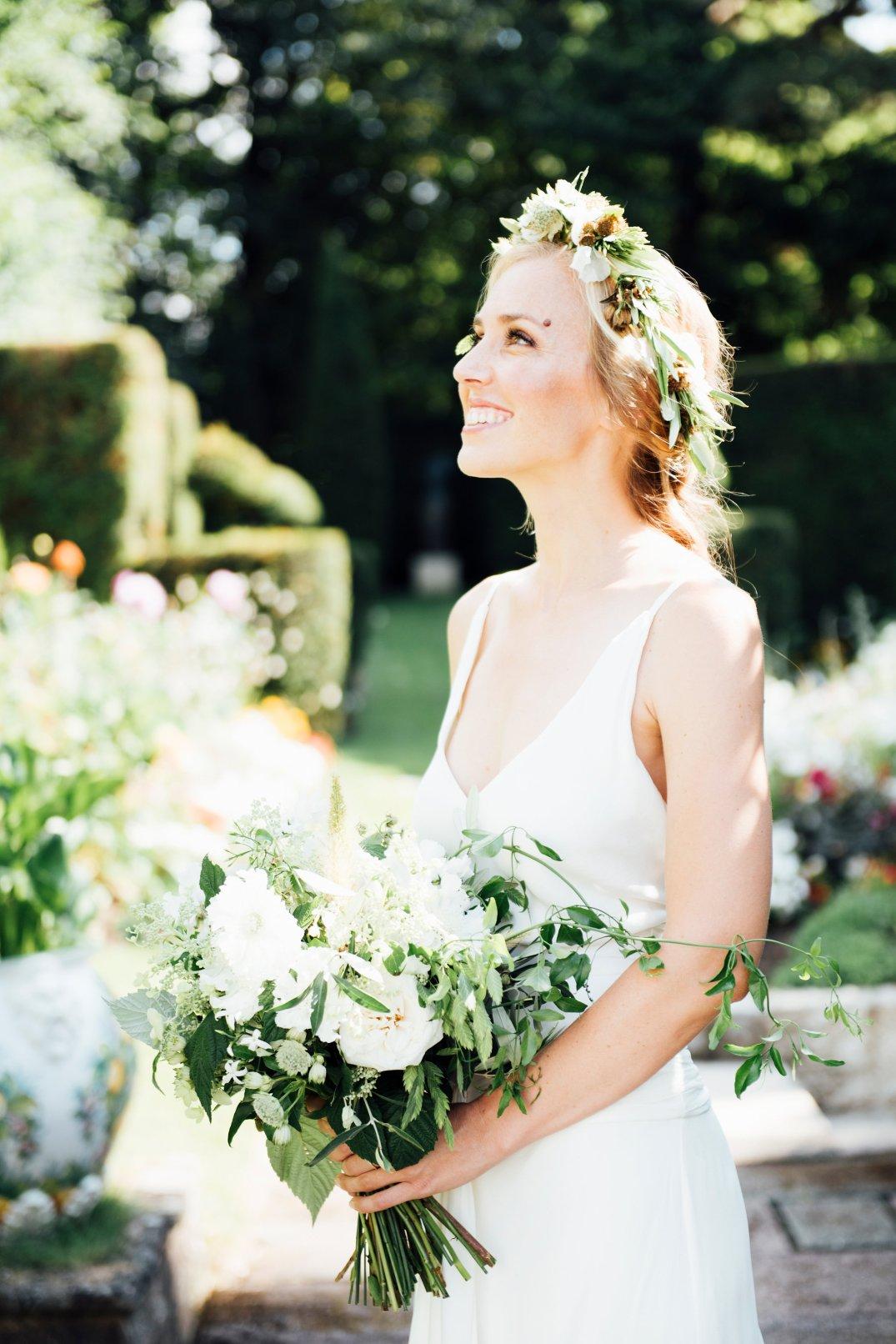 hair-and-makeup-artist-trine-juel-wedding-eryn-19
