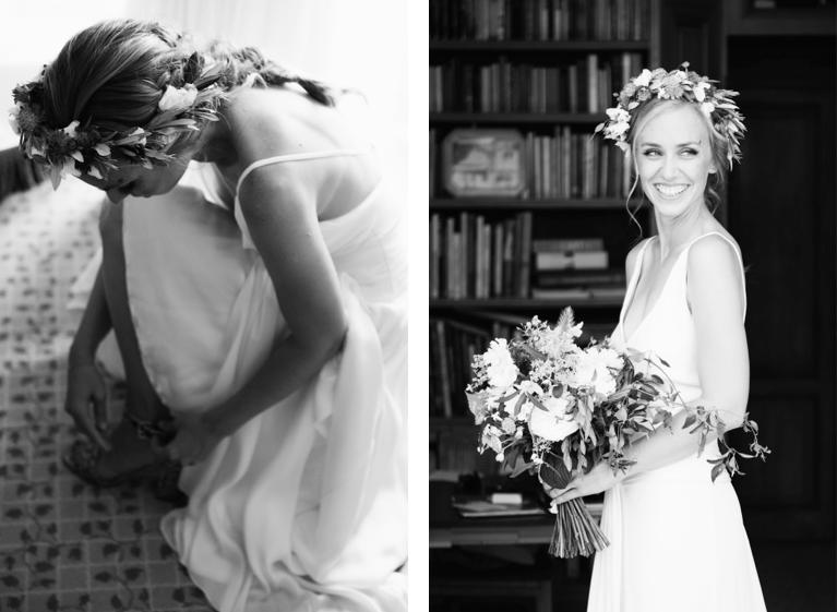 hair-and-makeup-artist-trine-juel-wedding-eryn-2
