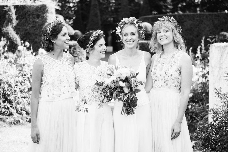 hair-and-makeup-artist-trine-juel-wedding-eryn-3