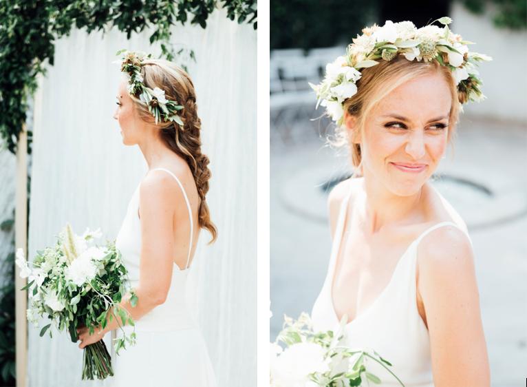 hair-and-makeup-artist-trine-juel-wedding-eryn-5
