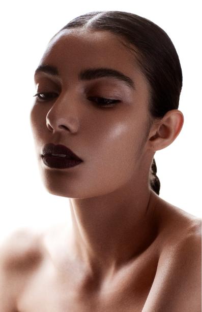style-shoot-rodney-deane-trine-juel-makeup-artist-2