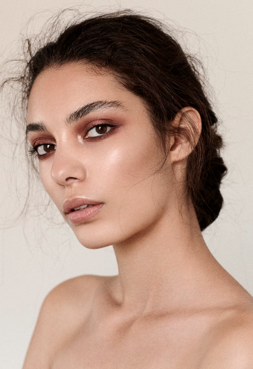 style-shoot-rodney-deane-trine-juel-makeup-artist