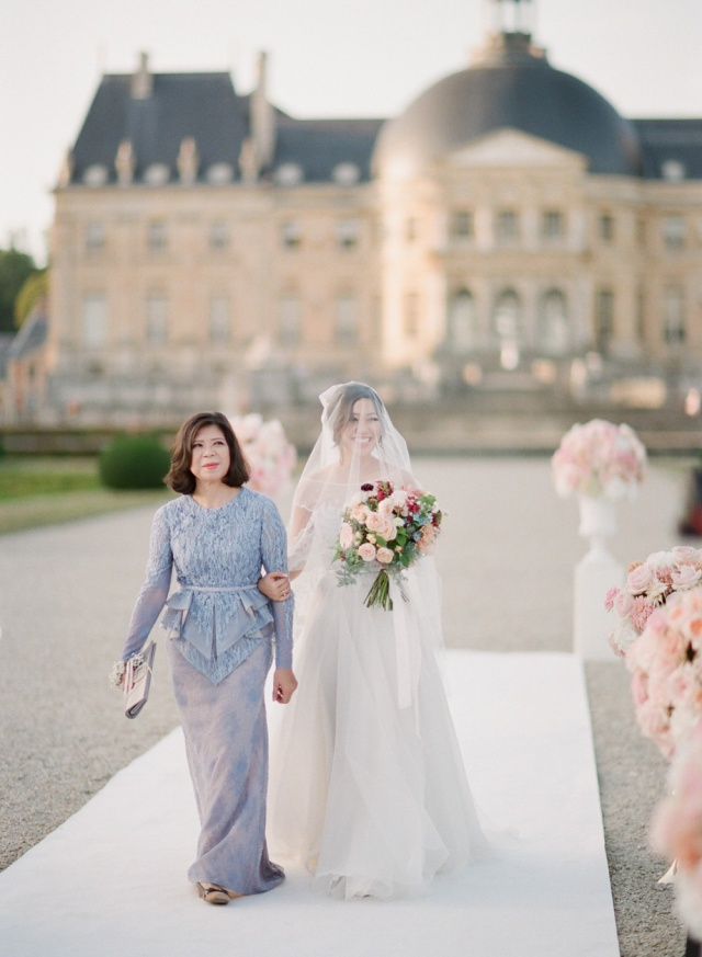 chateau_vaux_le_vicomte_wedding_hair_makeup_trine_juel_15