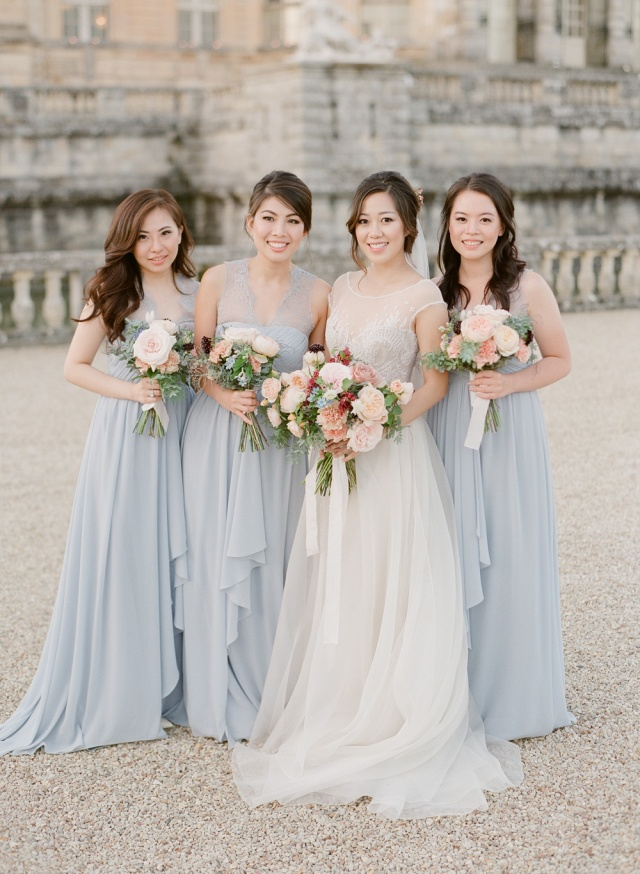 chateau_vaux_le_vicomte_wedding_hair_makeup_trine_juel_24