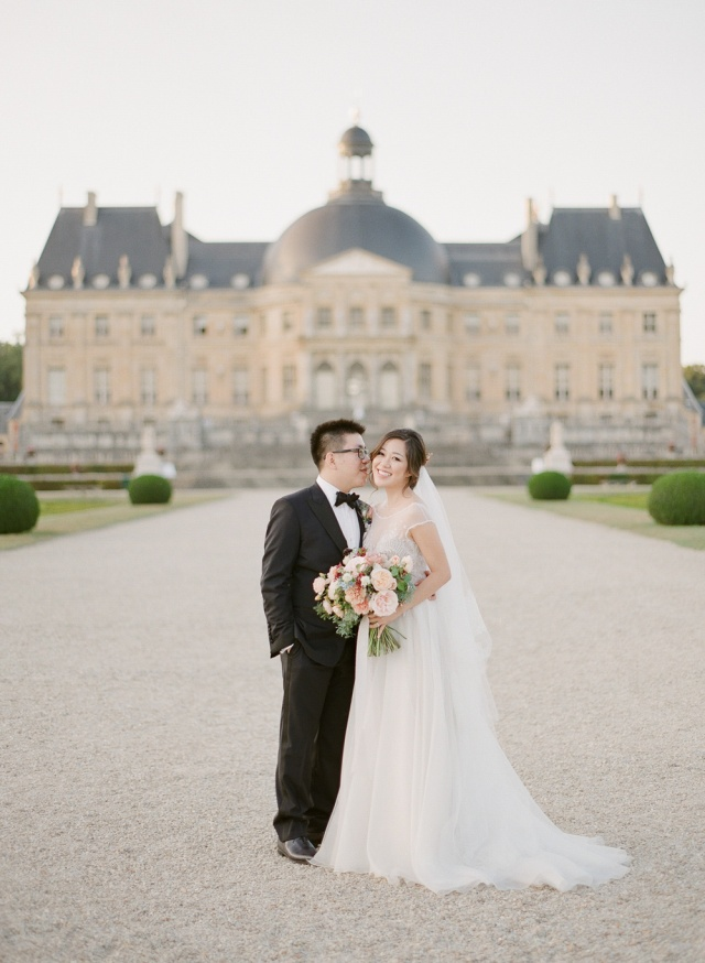 chateau_vaux_le_vicomte_wedding_hair_makeup_trine_juel_26