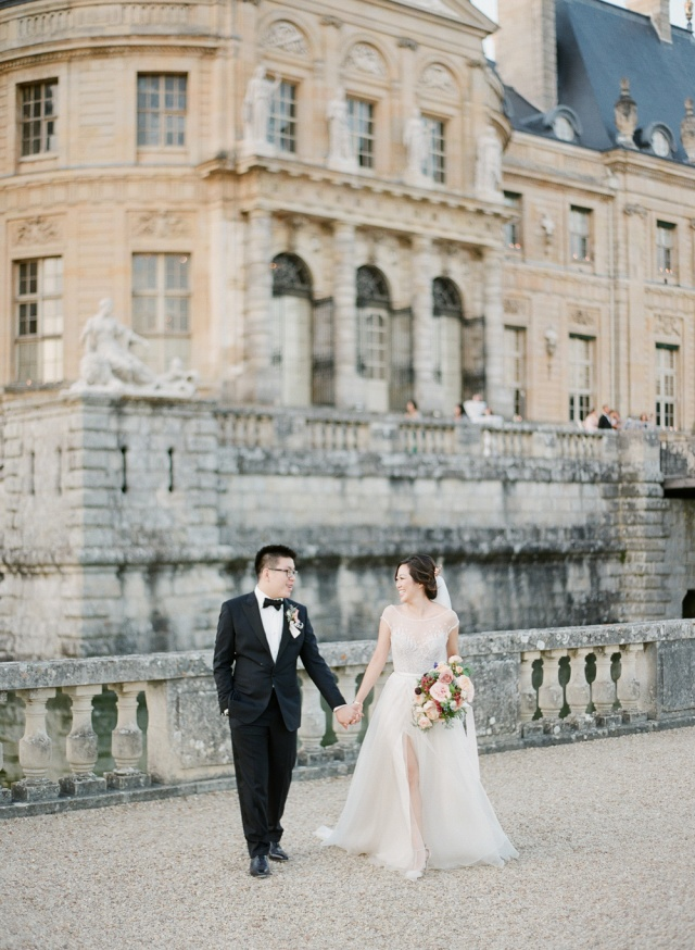 chateau_vaux_le_vicomte_wedding_hair_makeup_trine_juel_29