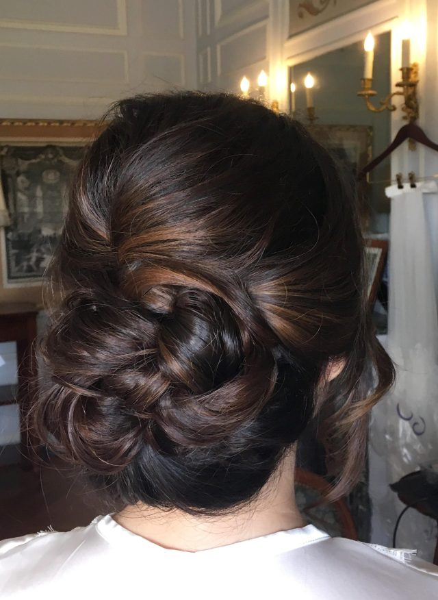 chateau_vaux_le_vicomte_wedding_hair_makeup_trine_juel_35